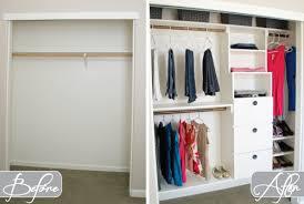 diy closet systems modern diy closet organization 30 ideas best diy organizers 10 13 25