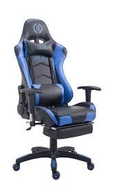 gamer stuhl kaufen
