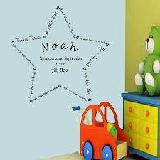childrens wall art stickers home design inspirations childrens wall art stickers part 38 wall art decor jungle children wall art