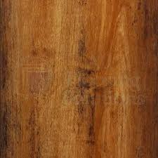 legend laminate flooring 10mm distressed maple honey modern