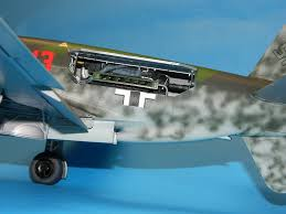 Ford Mud Truck Engines - review dornier do 335 b 2