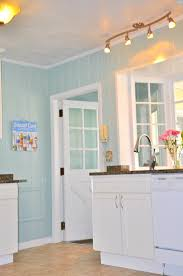 top 25 ideas about painting wood paneling home projects kitchen
