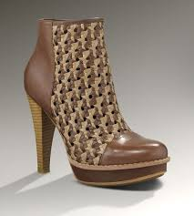 ugg sale on cyber monday 168 best stunning womens boots images on boots