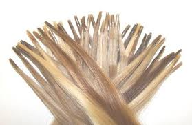 i tip hair extensions i tip human hair extensions for sale at hair