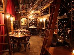private dining rooms in nyc magnificent best private dining rooms in nyc by trends of interior