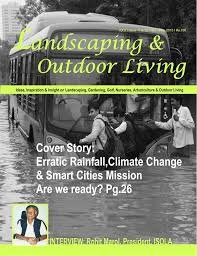 Landscaping Advertising Ideas Landscaping U0026 Outdoor Living Facebook
