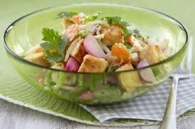 recette cuisine wok recette de wok de légumes et dés de tofu au sésame rapide