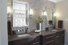 bathroom sconce lighting ideas bathroom bathroom sconce lighting bathroom light fixtures