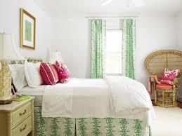 buy online home decor white fall decor ideas diy fall door