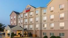 Comfort Inn Abilene Tx Comfort Inn U0026 Suites Regional Medical Ce Tourist Class Abilene
