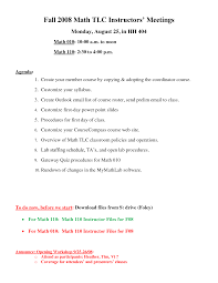 microsoft word template for resume microsoft word agenda templates sample resume for dishwasher fire agenda format word contractor sample resume t chart on word meeting agenda template word 158528 agenda format wordhtml microsoft word agenda templates