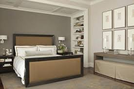 accent wall paint ideas accent wall painting bathroom accent wall accent wall painting cost