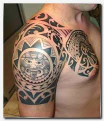 8 best tats images on pinterest health ideas and searching