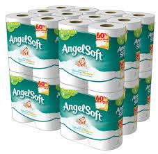 best deals on paper products at amazon sam u0027s club publix target