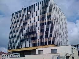 chambre de commerce douai le de maître yann gré avocat à créteil 94 ée lombarde