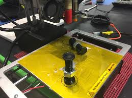 impossible 3d print engi 210 prototyping and fabrication