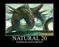 Rpg Memes - natural 20 004 rpg memes other stuff pinterest natural