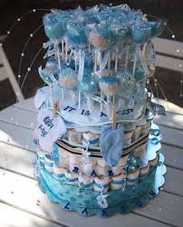 how to make a cake for a boy make easy with boys is as important strategy as