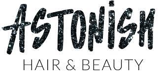 home astonish hair and beauty