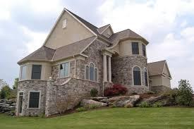 Metzler Home Builders by Quality Stone Veneer Inc Linkedin