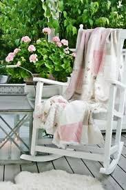 junkin addict summer pinterest porch shabby and front porches