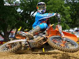 motocross racing numbers ken roczen here u0027s to lookin u0027 at ya freestone mx motocross