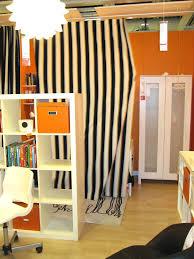 living room partition loft dividers ideas diy room divider ideas for studio apartments