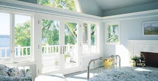 Alside Patio Doors Home Town Siding Co Replacement Windows Vinyl Replacement