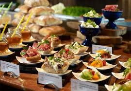 wedding buffet menu ideas wedding menu ideas buffet style 7 best foods for memorable moment