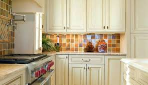 home decorators collection kitchen cabinets reviews kitchen