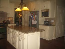 Bathroom Vanities Made In Usa Hickory Rta Cabinets Maple Kitchen Cabinet Wholesale Kitchen