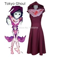 halloween costumes online store compare prices on halloween women online shopping buy low