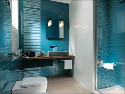 bathroom marvelous home depot bathroom floor tiles ideas