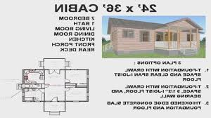 small luxury floor plans small cabins floor plans paleovelo com