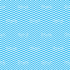 chevron pattern in blue seamless blue and white herringbone chevron pattern texture stock