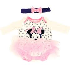 newborn baby gifts new baby gifts toys r us