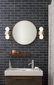763 best bathroom images on pinterest bathroom ideas beautiful