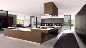 cool interior design ideas elegant contemporary kitchen ideas