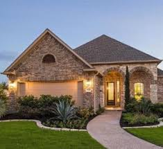 Morrison Homes Design Center Edmonton The Ultimate List Of Home Builders With Energy Efficient Homes