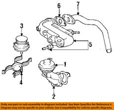 lexus es300 thailand toyota lexus oem es300 camry egr valve vacuum solenoid switch