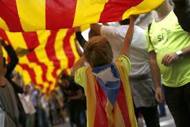 katalonien und europa die demokratie in europa ist in gefahr