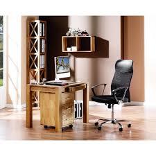 Schreibtisch Ecke Schreibtisch Royal Oak 100x75 Dänisches Bettenlager