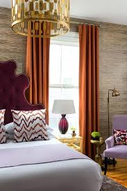 Rust Color Curtains Spice Colored Curtains Curtains Rust Color Curtains Decorating