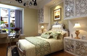 bedding ideas beautiful romantic bedding idea bedroom interior
