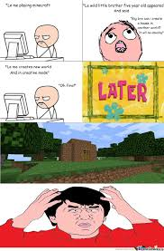 How To Edit Meme Pictures - rage comics colored 1 delete and edit it by recyclebin meme