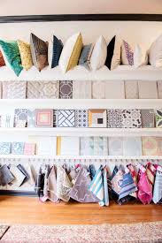 Interior Fabrics Austin Supply