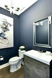 blue and gray bathroom ideas bathroom ideas blue derekhansen me