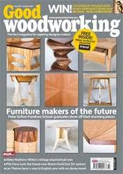 Woodworking Magazines Online Free by Woodworking Magazines Online Subscriptions Pocketmags