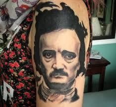 best tattoo artist near st louis 1000 geometric tattoos ideas