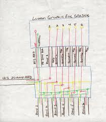 avs wiring diagram abs wiring diagram for 2002 pt cruiser u2022 wiring